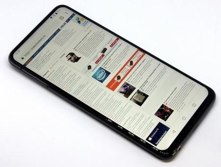 Обзор флагмана asus zenfone 6, примеры фото на камеру
