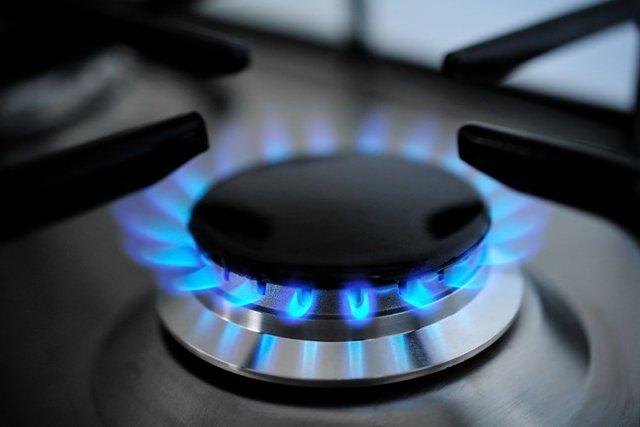 Обзор маленьких газовых электроплит