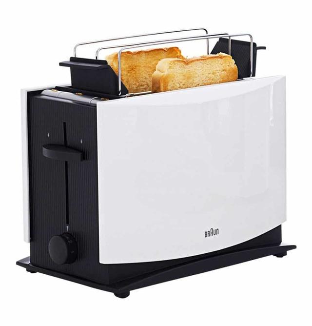 Рейтинг дешевых тостеров с хорошими отзывами