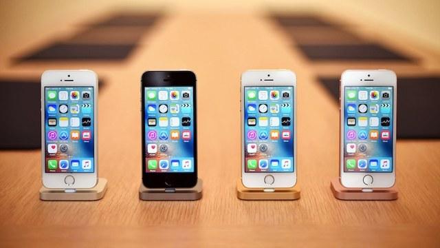 Как «лопаты» – хорошие большие телефоны в октябре 2019 года