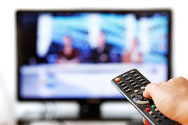 Рейтинг самых плохих телевизоров по отзывам