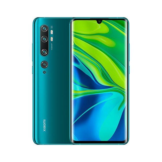 Лучшие телефоны xiaomi с nfc в июле 2019: список, рейтинг моделей