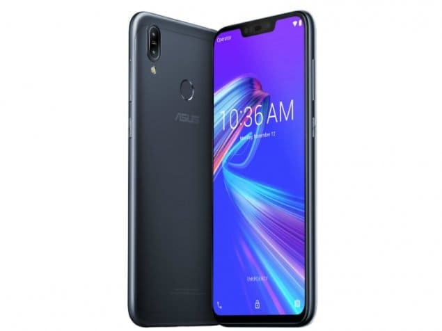 Недорогие смартфоны с хорошей камерой и батареей (август 2019)