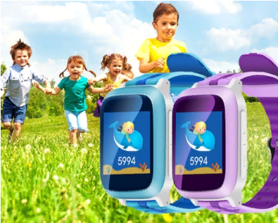 Лучшие детские часы с gps трекером: рейтинг, ТОП 5, обзор моделей