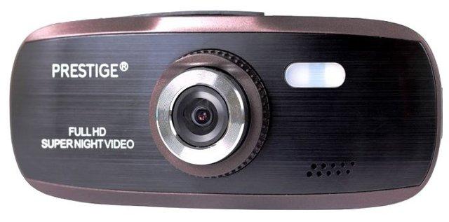 Лучшие видеорегистраторы с хорошими отзывами: ТОП 5 моделей