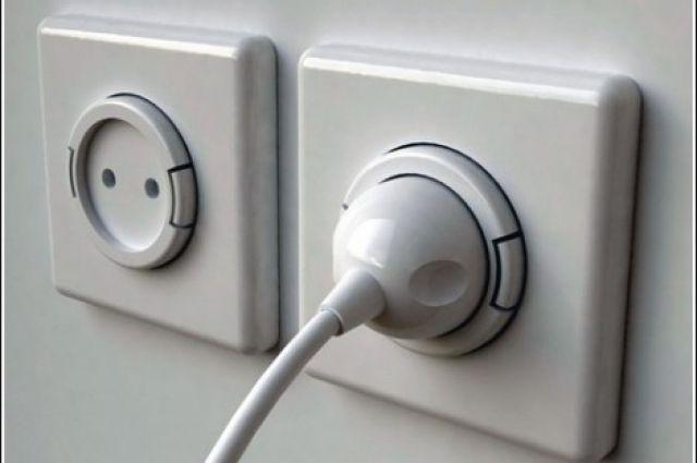 Какая мощность электрочайника в кВт оптимальная?