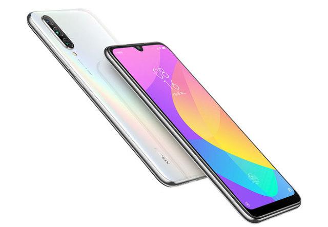 Лучшие смартфоны samsung до 20000 рублей: ТОП 5 в начале 2019
