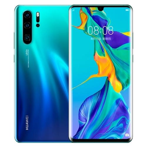 Смартфоны с оптимальным соотношением цена/качества в июне 2019