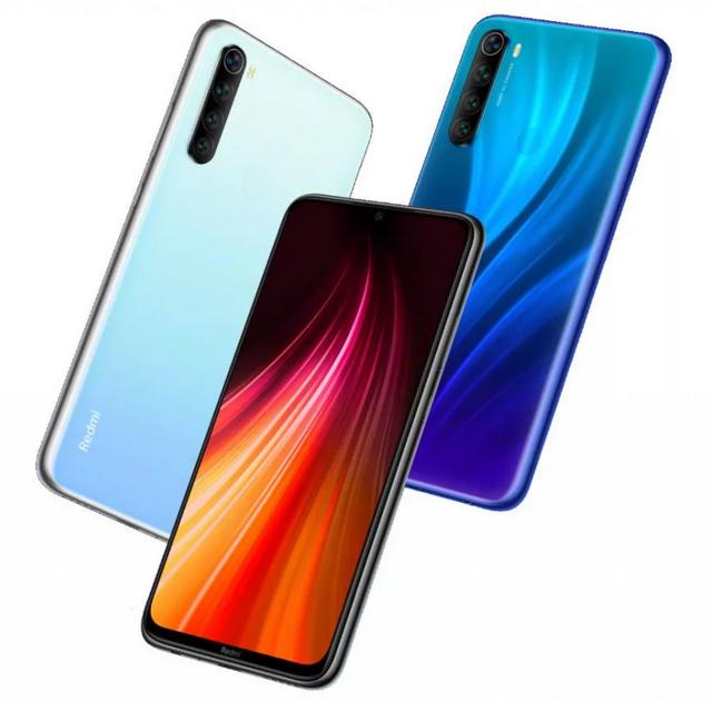 Сравнение смартфонов: huawei p8 lite или p8 – что лучше?