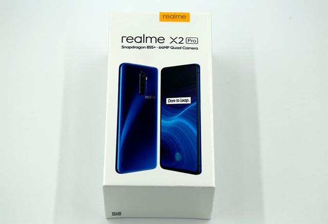 realme x2 | обзор конкурентов, сравнение, аналоги