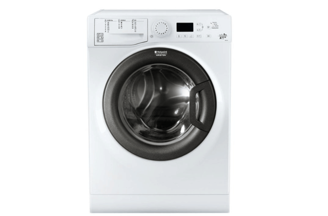 Рейтинг узких стиральных машин шириной до 45 см