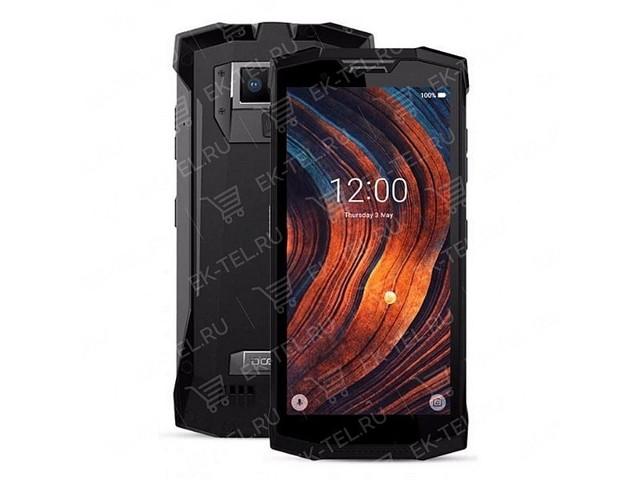 Лучшие смартфоны с батареей на 10000 мАч в июле 2019, рейтинг