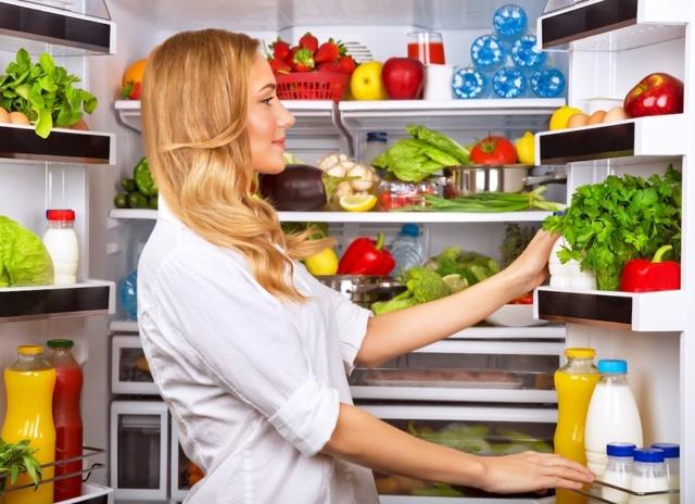 Что такое мощность замораживания холодильника?