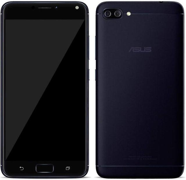 Лучшие смартфоны с usb type-c: список и ТОП 5 моделей