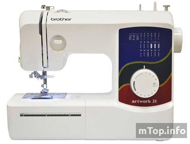 Лучшие недорогие швейные машинки по отзывам: рейтинг, ТОП 5