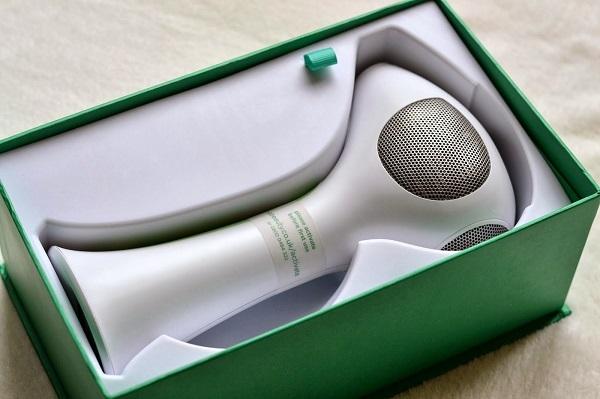 Эпилятор или бритва – что лучше выбрать?