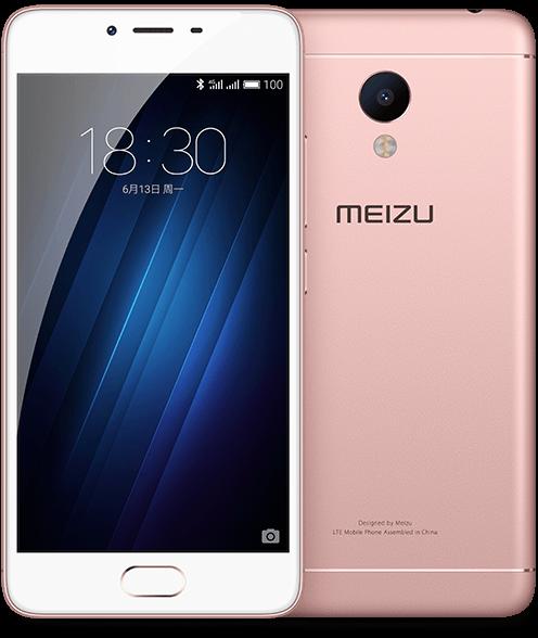 Сравнение xiaomi redmi 3s и meizu m3s: что лучше выбрать? Тест камер