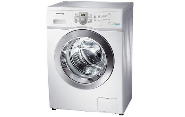 Рейтинг лучших стиральных машин стоимостью до 20000 рублей по отзывам