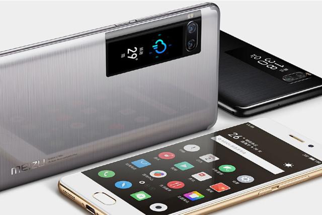 Лучшие телефоны с двумя дисплеями: рейтинг, ТОП 3 моделей
