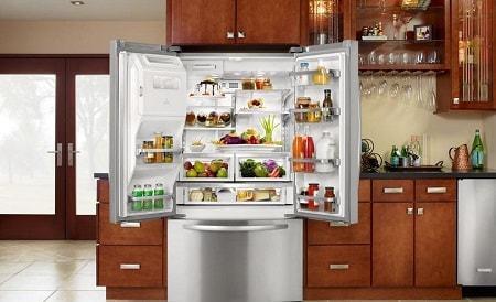 Рейтинг и обзоры холодильников и морозильных камер