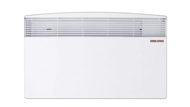 Обзоры и рейтинги техники для обогрева дома