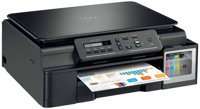 Рейтинг лучших принтеров с функцией двусторонней печати