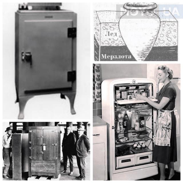 Какие бывают и чем отличаются холодильники друг от друга?