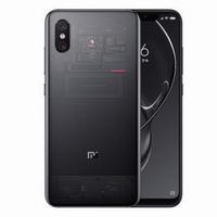 xiaomi mi 9 vs mi 9 se – сравнение смартфонов, основные различия