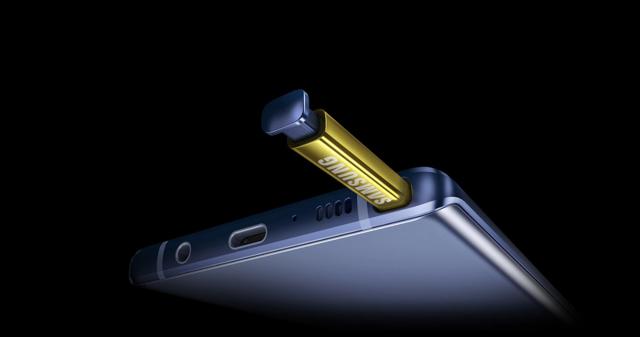 Аналоги iphone xs, обзор конкурентов флагмана