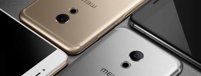 Сравнение meizu pro 6 и iphone 6: отличия смартфонов, что лучше?