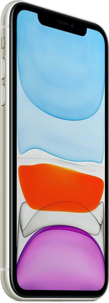 iphone 11 vs iphone xs max – сравнение смартфонов, что лучше?