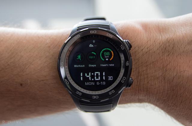 Лучшие смарт часы с функцией телефона: рейтинг, ТОП 5, обзор 2018