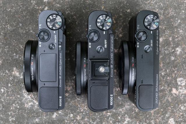 Лучшие фотоаппараты до 30000 рублей: рейтинг, ТОП 10, обзор