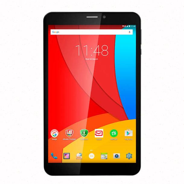 Рейтинг лучших планшетов с экраном 10 дюймов и ценой до 10000 рублей