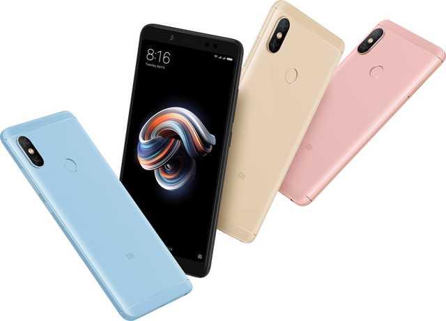 Лучшие смартфоны до 15000 рублей в октябре 2019 года, рейтинг