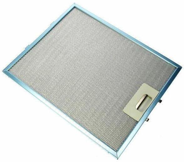 Угольный или жировой фильтр для вытяжки: принцип работы