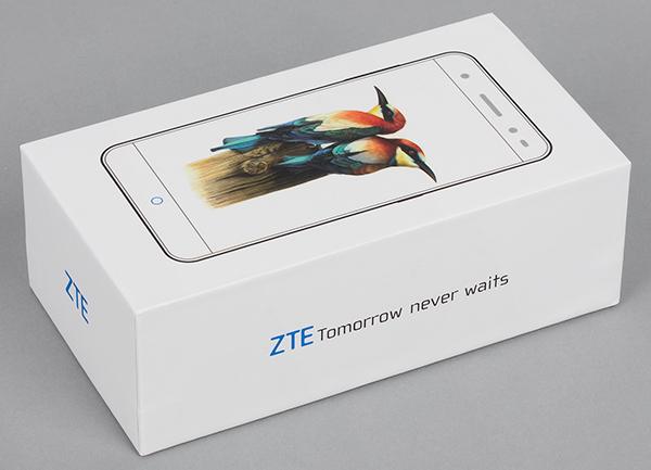 Что лучше: zte blade v7 или v7 lite? Сравнение смартфонов