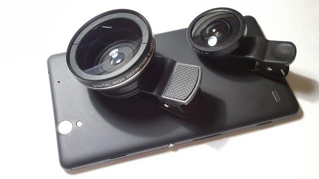 Видеорегистратор или видеокамера в машине: что лучше?