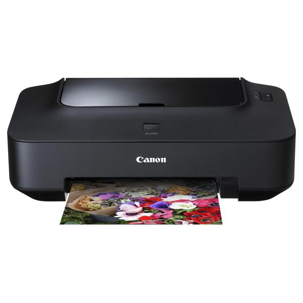 Чем опасен или вреден принтер? Вред для здоровья человека