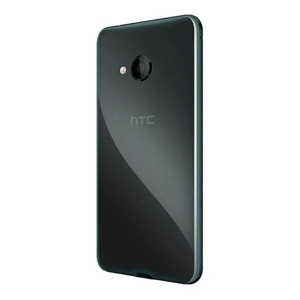 Лучшие телефоны от htc: рейтинг, ТОП 5