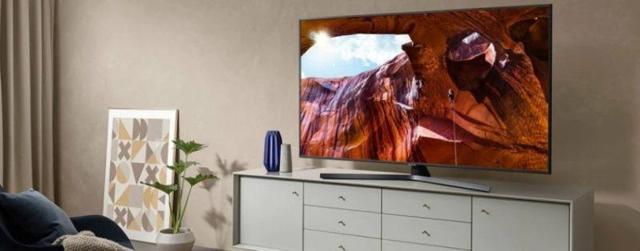 Лучшие телевизоры с диагональю 55 дюймов: рейтинг, ТОП 10, обзор 2018