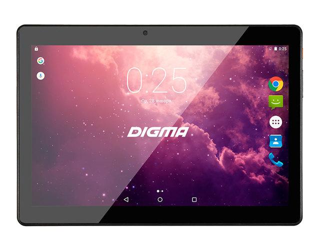 Лучшие недорогие планшеты с 4g: ТОП 5 моделей