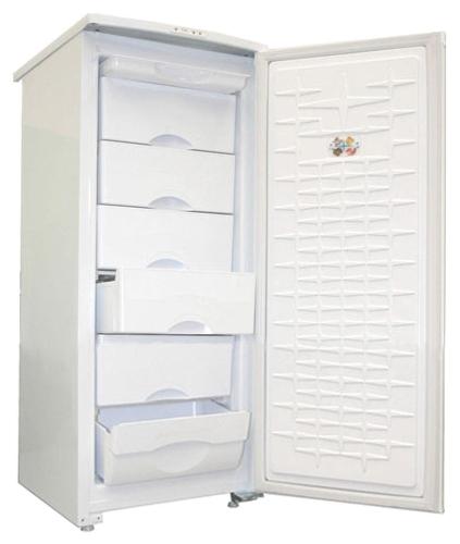 Холодильник Индезит или Атлант - какой лучше?