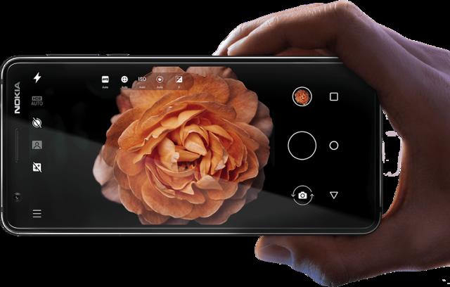 Лучшие смартфоны xiaomi с nfc-чипом: ТОП 5 в апреле 2019