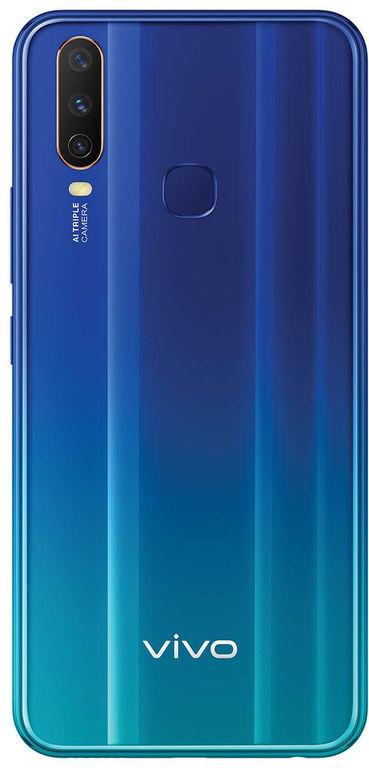 Аналоги смартфона xiaomi redmi 5: ТОП 5 моделей