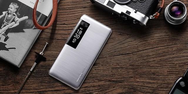 Рейтинг лучших китайских смартфонов с хорошими камерами