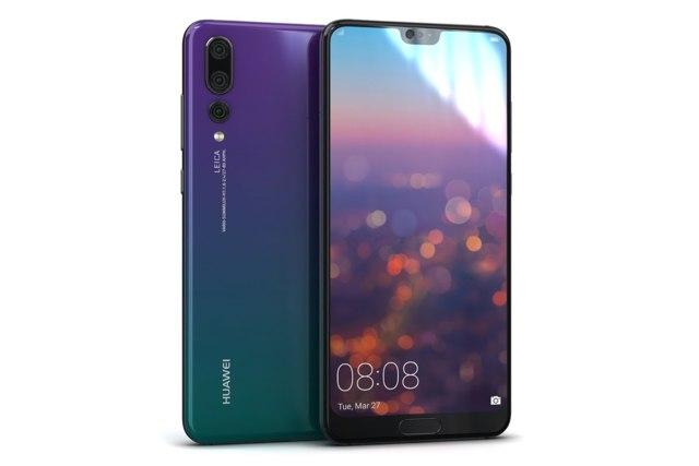 honor 8x или samsung galaxy a7 (2018)? Сравнение смартфонов