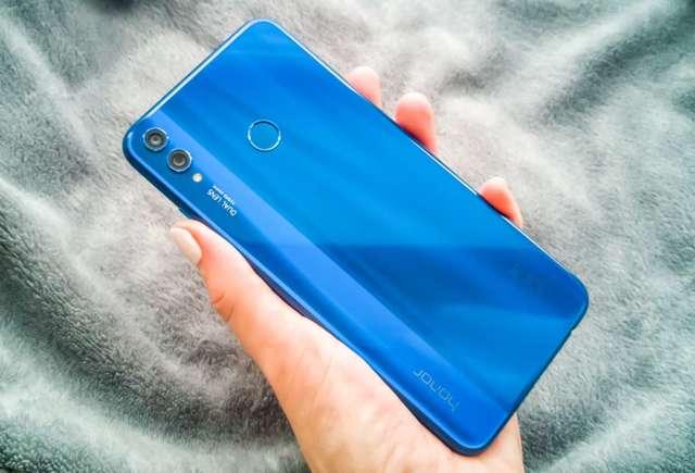 honor 9x vs honor 8x – сравнение смартфонов, что лучше?