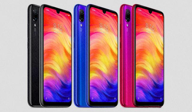 Лучшие смартфоны линейки redmi от xiaomi, рейтинг моделей