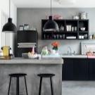 Холодильник lg или samsung - какой лучше?